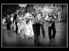 ślub foto wesele