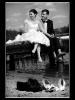 ślub; foto; wesele; olsztyn; warmia; mazury