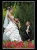 slub wesele foto